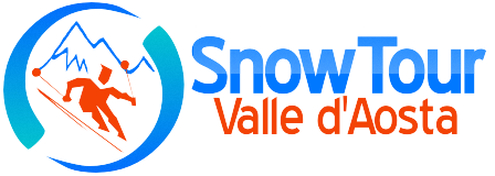 Snow Tour Valle d'Aosta